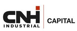 logo_cnhi_capital_165_106