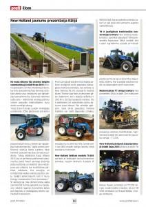 10_Profi_New_Holland-page-001