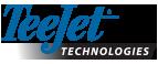 teejet logo
