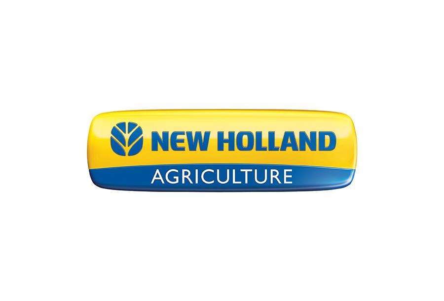 http://agriculture1.newholland.com/eu/en-uk?market=uk